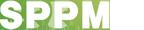 スマートフォン総合管理システム SPPM 2.0 Android & iOS