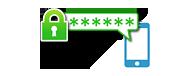暗号化設定義務化