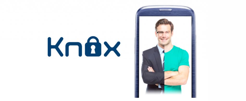 KNOX-Fig02