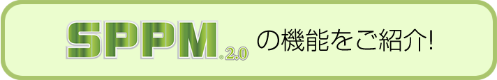 content_04-title