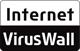 internetviruswall_logo1