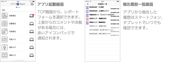 report_3